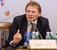 Борис Титов, уполномоченный при Президенте  Российской Федерации по защите прав предпринимателей