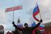 """""""Это не расплата за Крым""""                                          О происходящее сейчас с экономикой:                                          """"Это расплата, это плата, вернее, за наше естественное желание самосохраниться как нация, как цивилизация, как государство."""""""