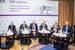 Круглый стол «Контрольные закупки  как инструмент мониторинга хода реализации дорожных карт»