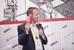 Рик Джексон, вице-президент по глобальному проекту сертификации персонала, DHL Express