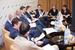 Круглый стол «Реформа контрольно-надзорных функций»