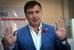 """""""Его гоняют как вшивого по бане""""                                          Об экс-президенте Грузии Михаиле Саакашвили:                                          """"Мы здесь совершенно не при чем. Никто нас не заподозрит, что действующие власти Грузии его гоняют, как вшивого по бане, по всему миру. Это происходит не по нашей инициативе""""."""
