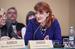 Ольга Румянцева, вице-президент по работе с корпоративным и государственным сегментами, «Ростелеком»