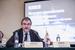 Александр Хорошилов, национальный программный специалист, и. о. директора, ИИТО ЮНЕСКО