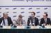 Спикеры круглого стола «Будущее российского ИТ-образования. Новые форматы школьного обучения»