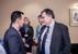 Сергей Певнев Samsung Electronics, Александр Хорошилов, ИИТО ЮНЕСКО