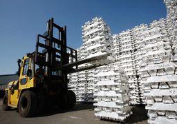 Высокий спрос на алюминий помогает UC Rusal снижать долг