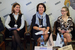 Ксения Лагуновская, «Республика», Татьяна Клименко, Inventive Retail Group, Лариса Богатыренко, ГК «Детский мир»
