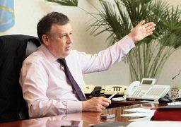 Губернатор Ленобласти Александр Дрозденко обещает, что  зарплата чиновников будет зависеть от их эффективности