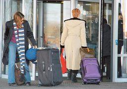 Отельеры надеются, что интуристов заменят россияне