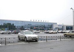 На месте аэропорта «Центральный» после ввода «Омск-Федоровки» могут построить жилье