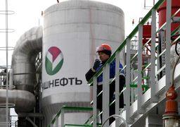 Судьба «Башнефти» после возврата государству остается неясной