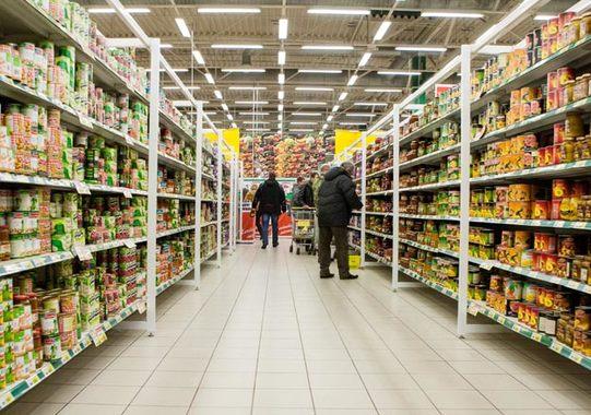 33effbc14ead Ритейлеры согласились втрое ускорить рассмотрение заявок о росте цен ...