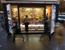 Торговля                                      Новые сборы грозят киоскам, не имеющим торговых залов, нестационарным торговым сетям, сетям с торговыми залами и компаниям, которые торгуют товарами со скаладов.