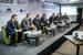 Пленарная сессия. «Новые экономические условия ведения автомобильного бизнеса в России. Оценка ситуации со стороны игроков рынка и власти, мнения экспертов и аналитиков»