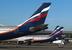 Заказы на новые самолеты                                          «Аэрофлот» разместил заказы более чем на 150 самолетов. Самый крупный заказ - на МС-21, которые планирует производить «ОАК» (50 лайнеров). В 2016 г. «Аэрофлот» получит первые самолеты Dreamliner из заказа в 22 лайнера, а в 2018 г. - первые Airbus A350 (также из заказа в 22 лайнера). Новые самолеты будут использоваться «Аэрофлотом» в том числе и для перевозки болельщиков во время чемпионата мира по футболу - 2018, который пройдет в России. У Turkish Airlines заказов еще больше -  почти на 200 самолетов. В основном турецкая авиакомпания в недалеком будущем будет летать на обновленных Airbus A320 и Boeing 737.
