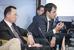Николай Шапилов, руководитель департамента экспортных продаж, УАЗ («Соллерс»)