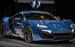 Lykan Hyper Sport                                      Более $ 3,4 млн