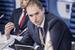 Дмитрий Колобов, заместитель директора департамента развития фармацевтической и медицинской промышленности, Министерство промышленности и торговли РФ
