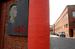 Даниловская мануфактура                                      Товарищество Даниловской мануфактуры учреждено в 1876 г., а к 1882 г. на заводе трудилось около 6000 человек. В советское время фабрика была национализирована и продолжила работу. Сейчас Даниловская мануфактура - это бизнес-центр с loft-кварталами.