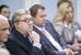 Виктор Дмитриев, генеральный директор, Ассоциация российских фармацевтических производителей