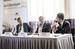 Сессия «Развитие производственных систем. Как повысить эффективность при минимальных затратах»