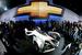 Концепт гоночного автомобиля Chevrolet Chaparral 2X Vision Gran Turismo