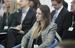 Юлия Каторова, Менеджер по сопровождению, Корпорация развития Московской области