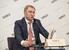 Василий Зубакин, начальник департамента координации энергосбытовой и операционной деятельности, «Лукойл»