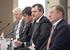 Егор Гринкевич, заместитель директора департамента электроэнергетики, Министерство энергетики РФ