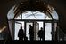 """""""Тропарево"""", станция будет открыта в 2014 г."""