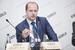 Алексей Каплун, заместитель генерального директора по стратегии и инвестициям, «РАО ЭС Востока»
