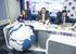 Мария Дранишникова (деловая газета «Ведомости»), Сергей Шуляк (Группа ДСМ), Андрей Гусев (А5)