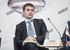 Дмитрий Смолин, начальник департамента ВИЭ, «РусГидро»