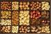 Орехи                                                              Белоруссия существенно нарастила экспорт в Россию почти всех видов орехов. Речь идет о кешью, кокосовых и лесных орехах - по всем этим товарам зафиксирован как резкий рост экспорта в III квартале, так и по всем 9 месяцам.