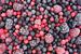 Замороженные фрукты                                                              Еще одна резко выросшая статья экспорта в Россию: замороженные фрукты. В первом полугодии Белоруссия продала их на $988 000, в III квартале - на $1,2 млн. Экспорт за 9 месяцев увеличился в 4,6 раза.