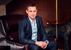 Андрей Гриненко                                          Харьковский бизнесмен. Родился в 1970 г. До 2014 г. в выборах участия не принимал. Самовыдвиженец.