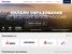 """Uniweb (uniweb.ru)                                       Проект позиционируется как платформа онлайн-обучения для распространения как отдельных курсов, так и образовательных программ. Курсы разрабатываются совместно с вузами. Основной партнер - РАНХиГС, также есть курсы с факультетами МГУ, МГИМО, РМОУ. Часть курсов предоставляется бесплатно, большая часть - на платной основе. По итогам прохождения платных курсов выдаются сертификаты от вузов-авторов курсов. Для вузов создание курсов бесплатно, применяется модель """"revenue sharing"""" (часть оплаты за обучение остается у Uniweb)"""