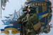 3 марта                                                              Путин принял предложение Меркель о начале политического диалога по Крыму и о создании миссии под эгидой ОБСЕ, которая расследует события на Украине. Мировые лидеры перезванивались, обсуждая ситуацию. NYTimes утверждает, что Меркель сказала Обаме: она не уверена, что Путин «сохранил связь с реальностью». Семь стран G8 приостановили участие в подготовке к саммиту в Сочи.                               и туда же. Российский рынок обвалился за день на 12%, рубль подешевел. Западные политики заговорили о санкциях в отношении России.