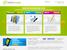 Университет в кармане (moyuniver.ru)                                      Мобильное приложение, содержащее базу знаний ответов на вопросы по образовательным программам школы и вуза, тесты для проверки знаний, конструктор эссе.