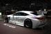 Lexus RC F GT3                                           Мировая премьера концепта RC F GT3 - спорткар Lexus свидетельствует о намерении бренда построить автомобиль для гоночных команд серии GT3.