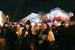 Симферополь вечером после голосования