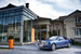 """Bentley Mulsanne - """"первый оригинальный Bentley"""", разработанный после приобретения компании группой Volkswagen"""