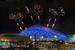 """Стадион Фишт, Сочи                                           """"Фишт"""" был построен к Олимпиаде в Сочи - на нем проходили церемонии открытия и закрытия Игр. Одно место на стадионе обошлось в $16 806."""