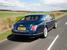 Можно утверждать наверняка: Bentley Mulsanne - лучший из выпускающихся лимузинов для дегустации шампанского