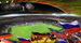 """Проект стадиона """"Победа"""", Волгоград                                           По плану """"Победа"""" должна быть достроена к 2017 г. Каждое место на 45-тысячном стадионе обойдется в $10 694."""