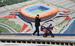 """Проект стадиона """"Юбилейный"""", Саранск                                          """"Юбилейный"""" - последний стадион в этом рейтинге, на котором одно место стоит дороже $10 000 ($10 389)."""
