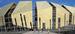 """Проект """"Кубань-арены"""", Краснодар                      Во столько же ($7656 за место) обойдется и """"Кубань-арена""""."""