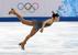 Аделина Сотникова                      Завершились соревнования в женском одиночном фигурном катании на Олимпиаде в Сочи. Россиянка Аделина Сотникова, блестяще откатав короткую и произвольную программу, исполнив сложнейшую комбинацию прыжков, завоевала золотую медаль.