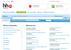 """HeadHunter (hh.ru)                                      В его базе около 300 000 вакансий. Кроме поисковика вакансий по регионам, должностям и уровню заработка, есть справочный сервис «Успешное резюме», где соискателям помогают составить оптимальную анкету. Кроме стандартных инструкций и советов есть онлайн-консультация с живыми специалистами и игровой """"киберконсультант"""" Хэдди, который круглые сутки готов поддержать беседу с соискателем, отвечая на вопросы о поиске работы."""